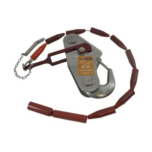 https://planbsafety.com/1107-2453-thickbox/rescue-boat-release-hook.jpg