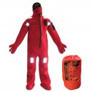 Neptune Immersion Suit Universal