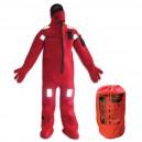 Neptune Immersion Suit XL