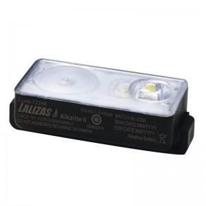 https://planbsafety.com/1128-2488-thickbox/baltic-slx-automatic-light.jpg