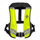 Crewsaver Crewfit 150N XD Wipe Clean Harness