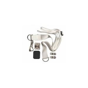https://planbsafety.com/237-496-thickbox/adjustable-webbing-liferaft-strap.jpg