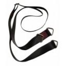 Commercial Adjustable Liferaft Lashing Strap