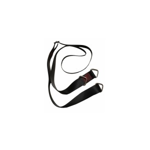 https://planbsafety.com/252-519-thickbox/commercial-adjustable-liferaft-lashing-strap.jpg