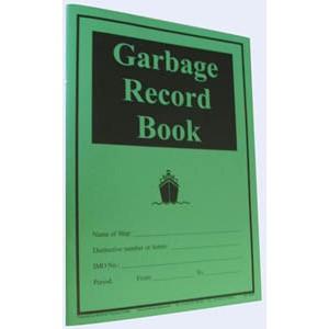 https://planbsafety.com/306-597-thickbox/marpol-garbage-record-book.jpg