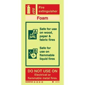 https://planbsafety.com/322-618-thickbox/water-fire-extinguisher-instructions-rigid.jpg