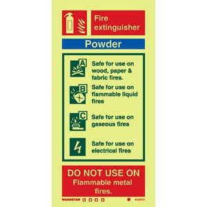 https://planbsafety.com/323-619-thickbox/water-fire-extinguisher-instructions-rigid.jpg