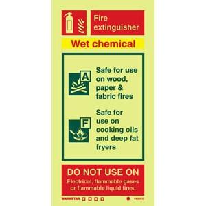 https://planbsafety.com/328-624-thickbox/water-fire-extinguisher-instructions-rigid.jpg