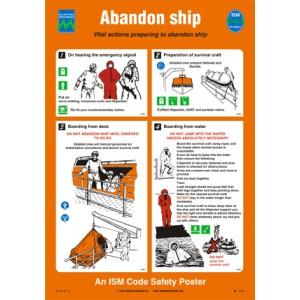 https://planbsafety.com/329-625-thickbox/ism-abandon-ship-poster.jpg