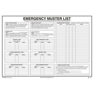 https://planbsafety.com/335-631-thickbox/emergency-muster-list.jpg