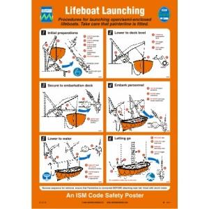 https://planbsafety.com/346-642-thickbox/ism-abandon-ship-poster.jpg