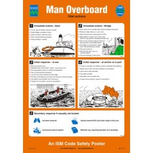 https://planbsafety.com/352-648-thickbox/ism-abandon-ship-poster.jpg