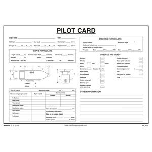 https://planbsafety.com/361-657-thickbox/pilot-card.jpg