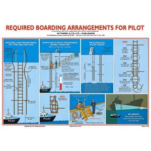 https://planbsafety.com/362-658-thickbox/boarding-arrangements-for-pilots.jpg