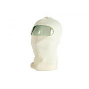 https://planbsafety.com/363-659-thickbox/nomex-balaclava-flash-hood.jpg