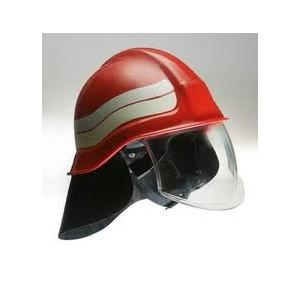 https://planbsafety.com/562-1032-thickbox/med-firefighter-helmet.jpg