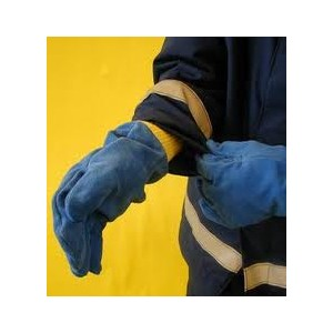 https://planbsafety.com/563-1033-thickbox/med-firefighter-leather-gloves.jpg