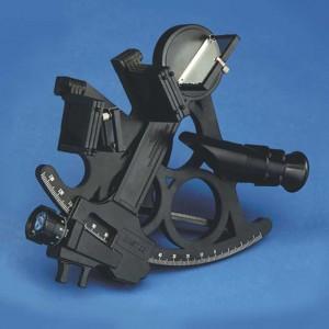 https://planbsafety.com/618-1168-thickbox/davis-mark-15-sextant.jpg