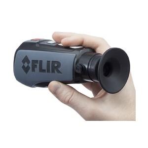 https://planbsafety.com/850-1703-thickbox/raymarine-th24-flir-thermal-imagery-scope.jpg