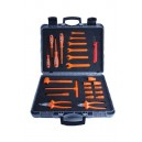 Insulated Tool Kit 25 Piece