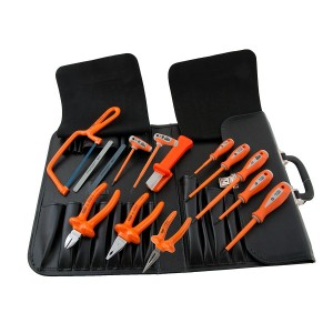 https://planbsafety.com/976-2016-thickbox/insulated-tool-kit-25-piece.jpg