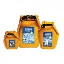 Waterproof First Aid Kit Inshore