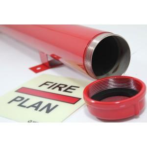 https://planbsafety.com/996-2062-thickbox/fire-plan-holder.jpg